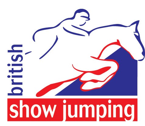 British Showjumping
