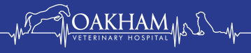 Oakham Vetinary Hospital